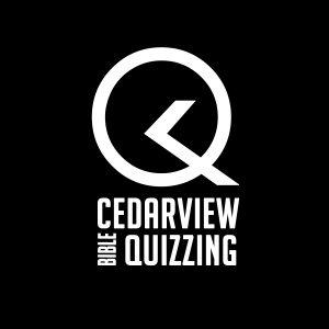 Bible Quizzing Logo1