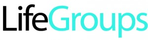 Life Groups logo_colour